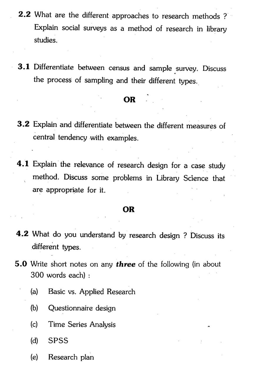 essay format for persuasive essay  divorce essay  family case study social  work