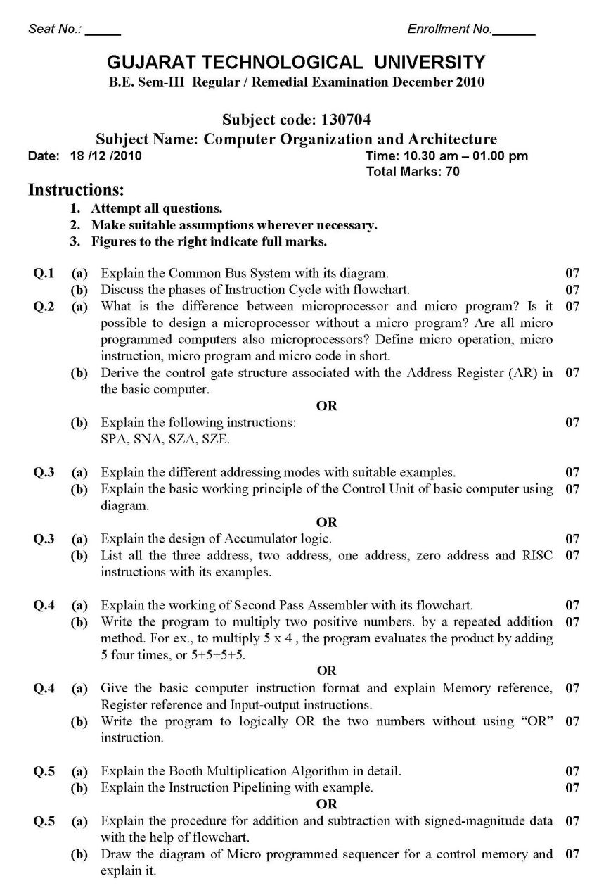 Sample Resume with Core Competencies