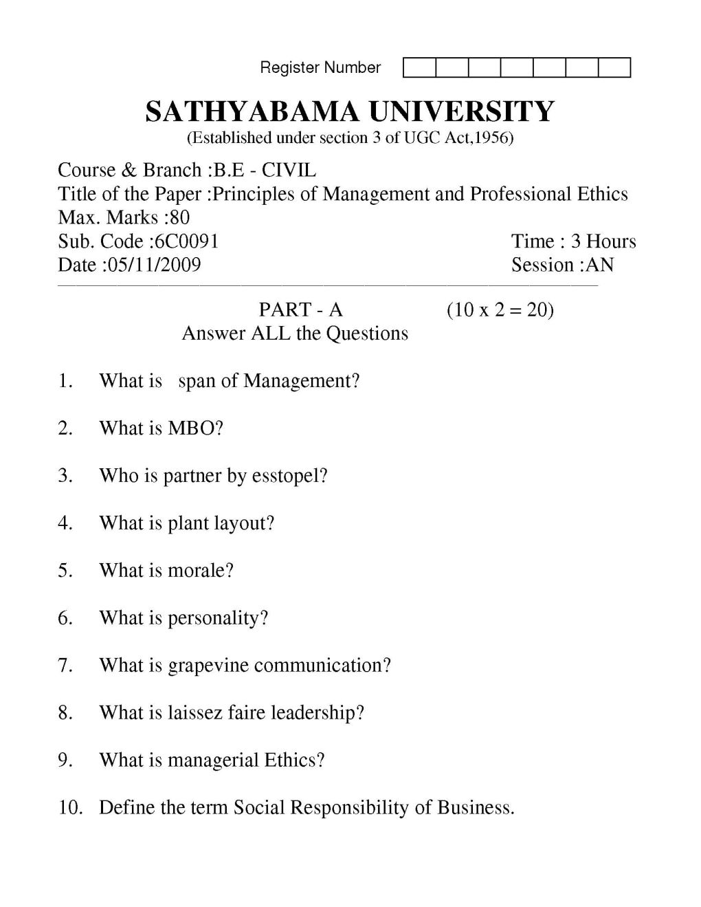 business ethics essay exam questions  business ethics essay exam questions