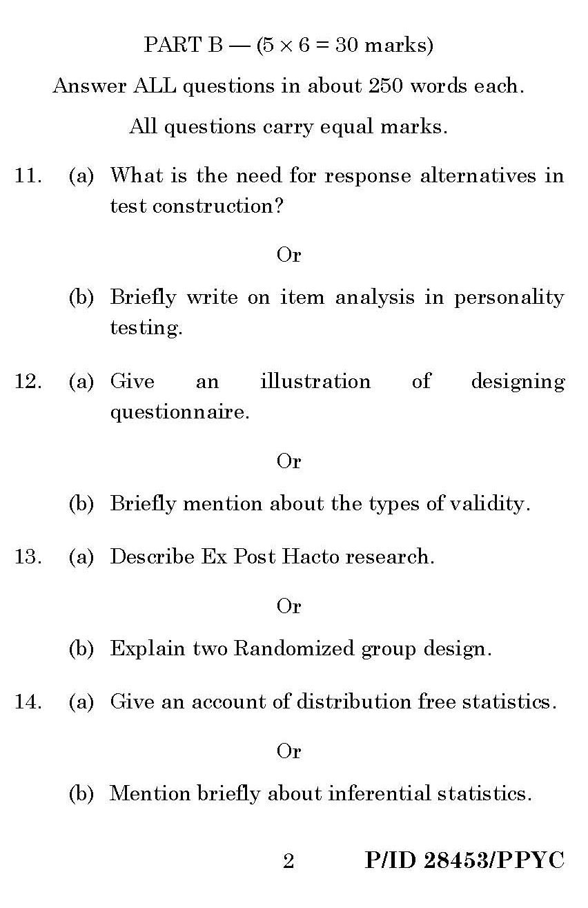 Free research papers on statistics statistics symbols cheat sheet google search discursive essay violence voluntary action orkney biocorpaavc
