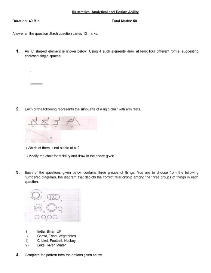 For More Detailed Information I Am Uploading A PDF File Which Is Free To Download