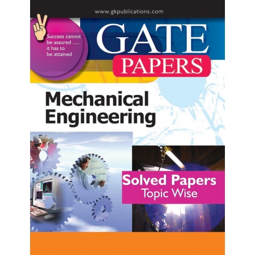 MECHANICAL GATE BOOK DOWNLOAD