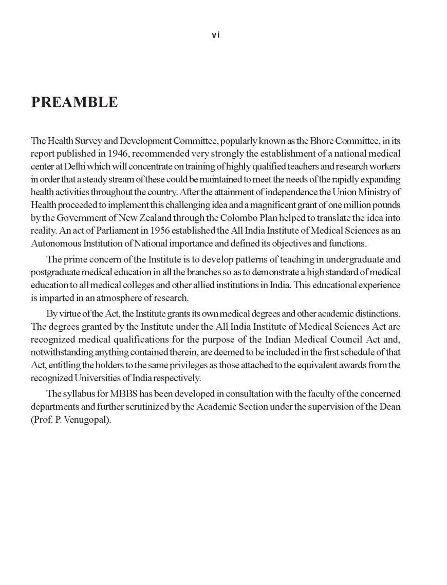 Les rvisions constitutionnelles de la Ve Rpublique - Vie publique