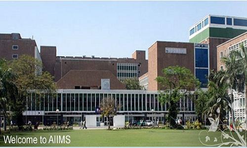 Biomedical Engineering top ten colleges