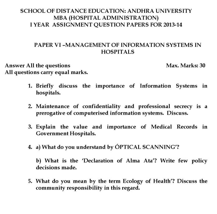 Wright my assignment   Essay writers nz College Essay Assignment Mcmillan And Weyers How To Write Essays And  Assignments How To Write Essays