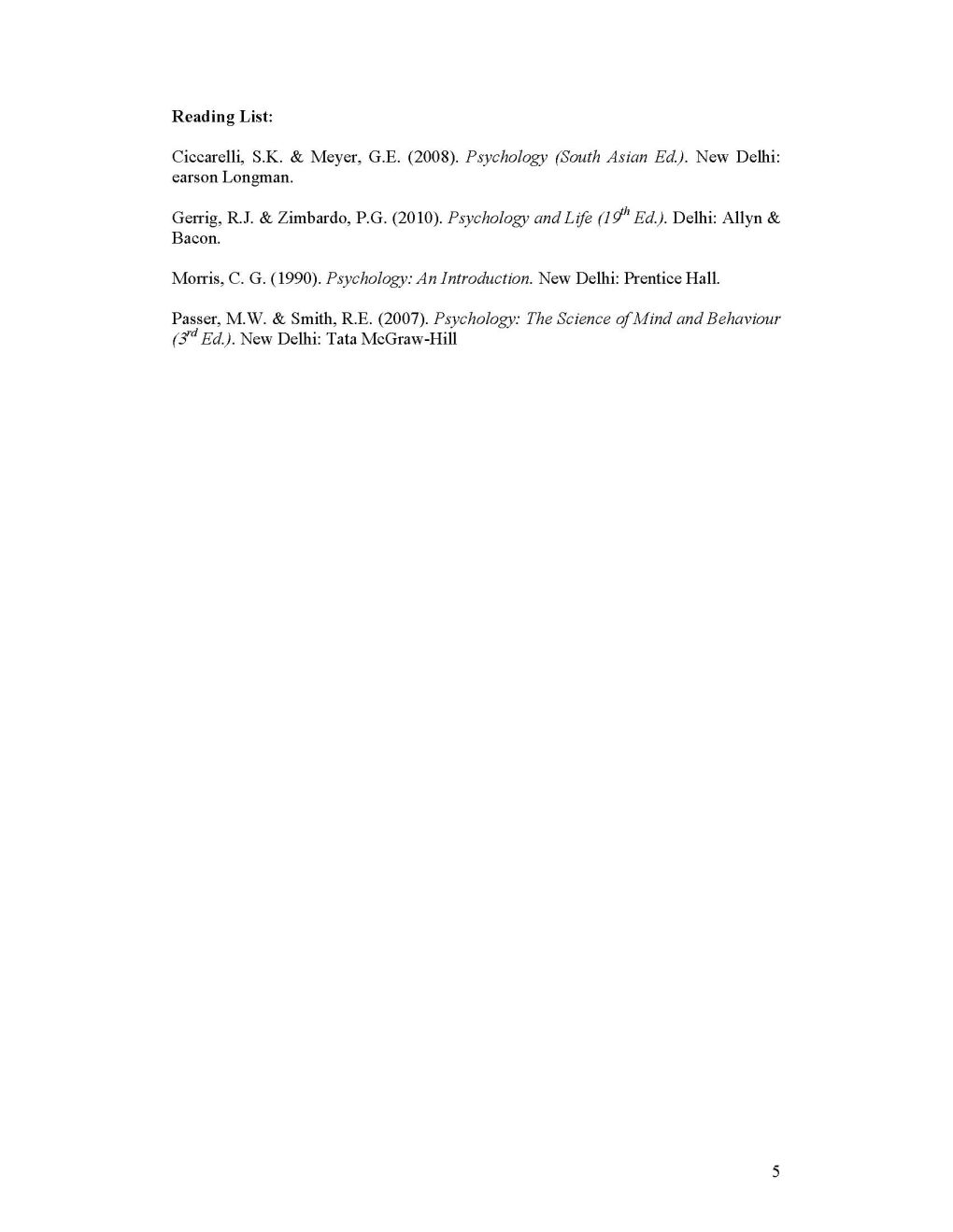 Psychology paper! help please!!!?