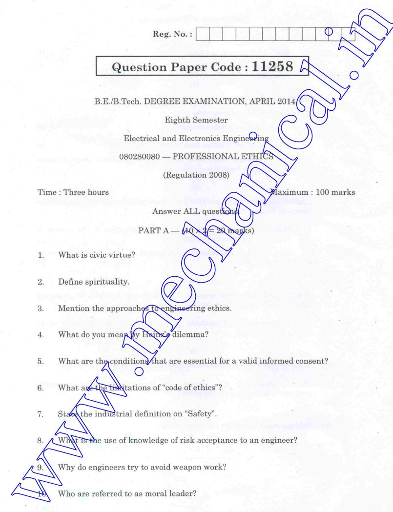 code of ethics essay ethics essays essays about business ethics essay examples ethics accounting  code of ethics essay code of