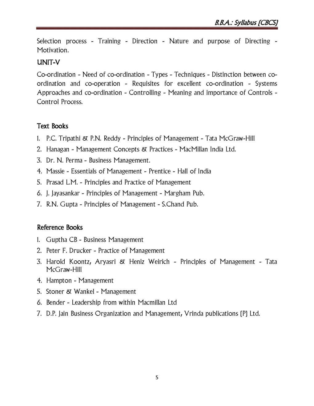 Essentials Of Management Book By Harold Koontz Pdf