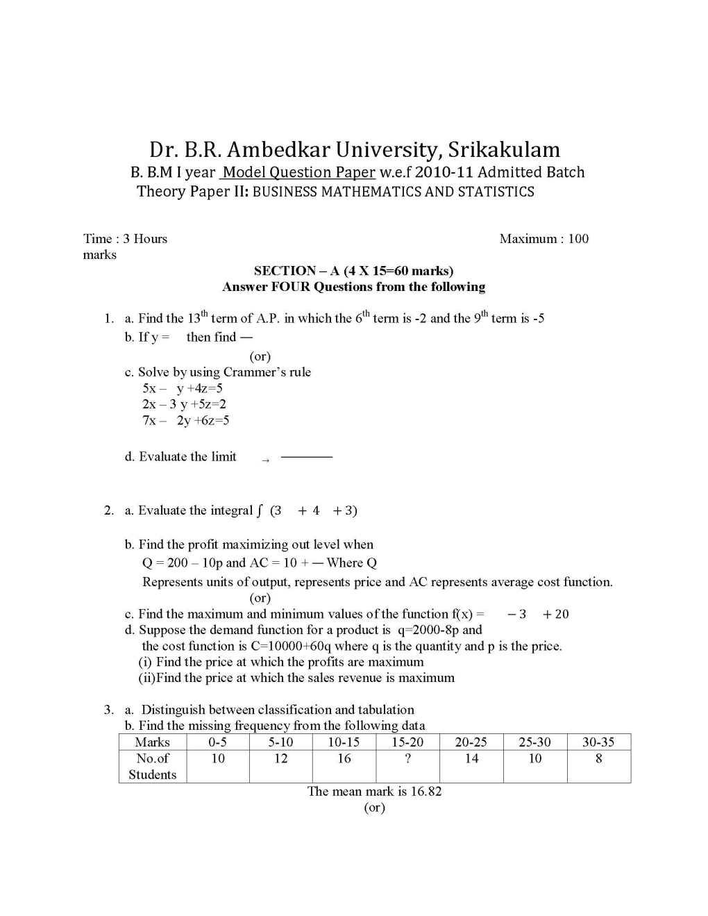 100 telemarketing resume sample resume advertising intern