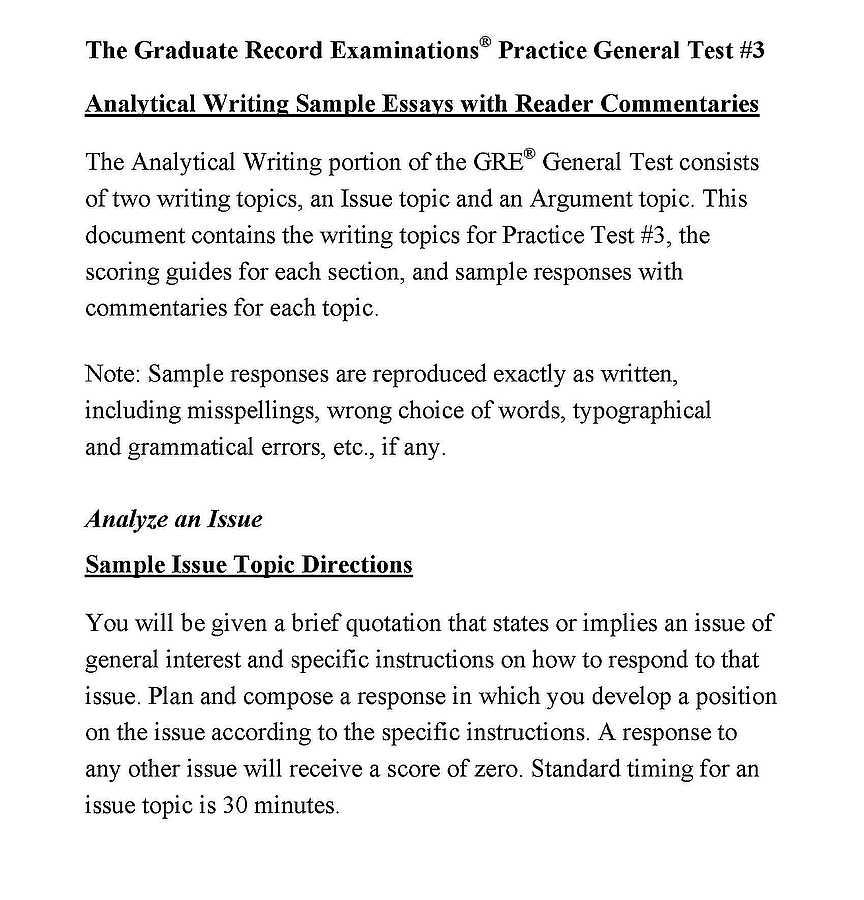 Practice gre argument essay write research mla paper