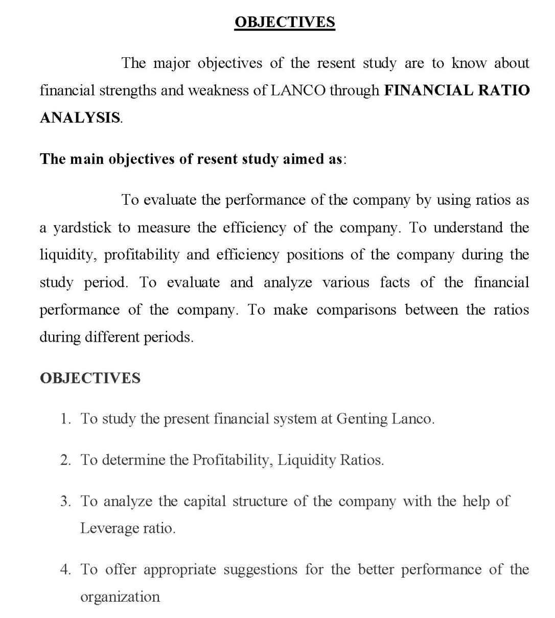 essay on drunk driving malaysia law