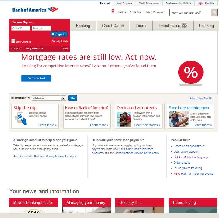 Bank Of America Swift Code Bank Of America Wiring Instructions on bank online banking, bank routing number, bank insurance, bank annual reports,