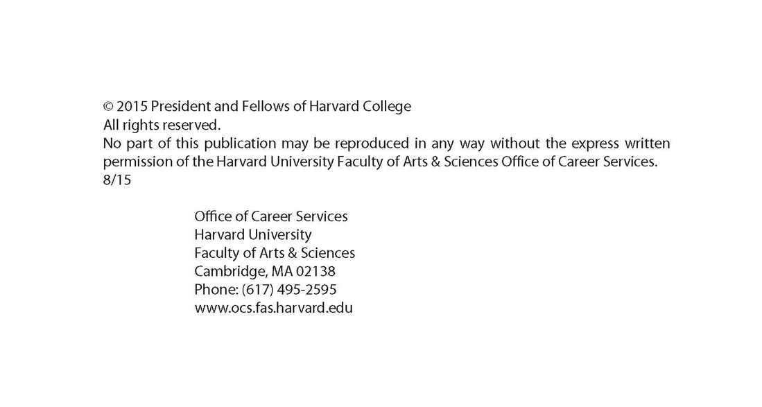 Who Can Write My Paper for Me? - We Can! cover letter for a mba No ...