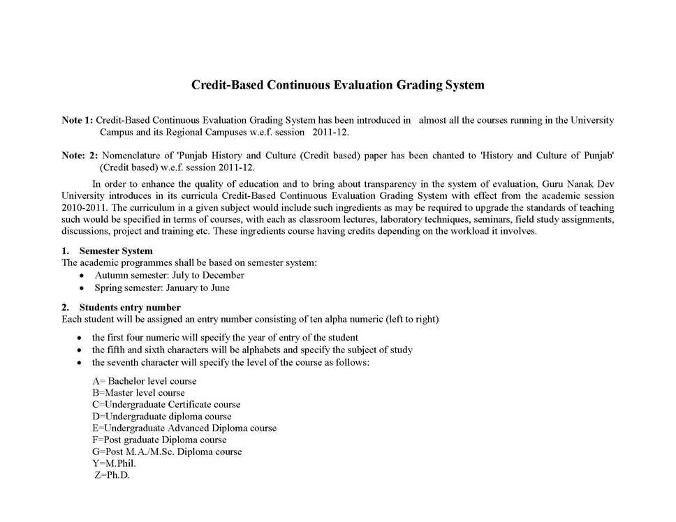 Bput Cgpa Calculator Software Download - tysmadigawea - Blogcu com