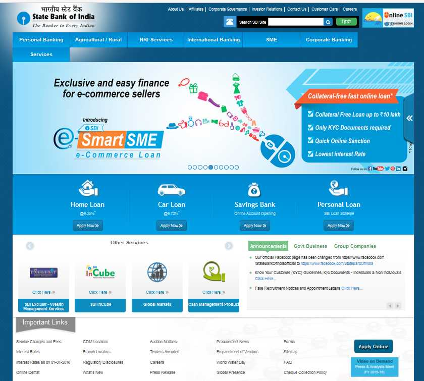 state bank of india branch locator gurgaon