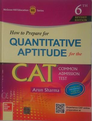 Tata Mcgraw Hill Quantitative Aptitude Pdf