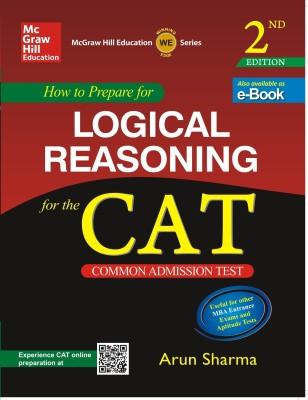 cat aptitude book by arun sharma free  pdf