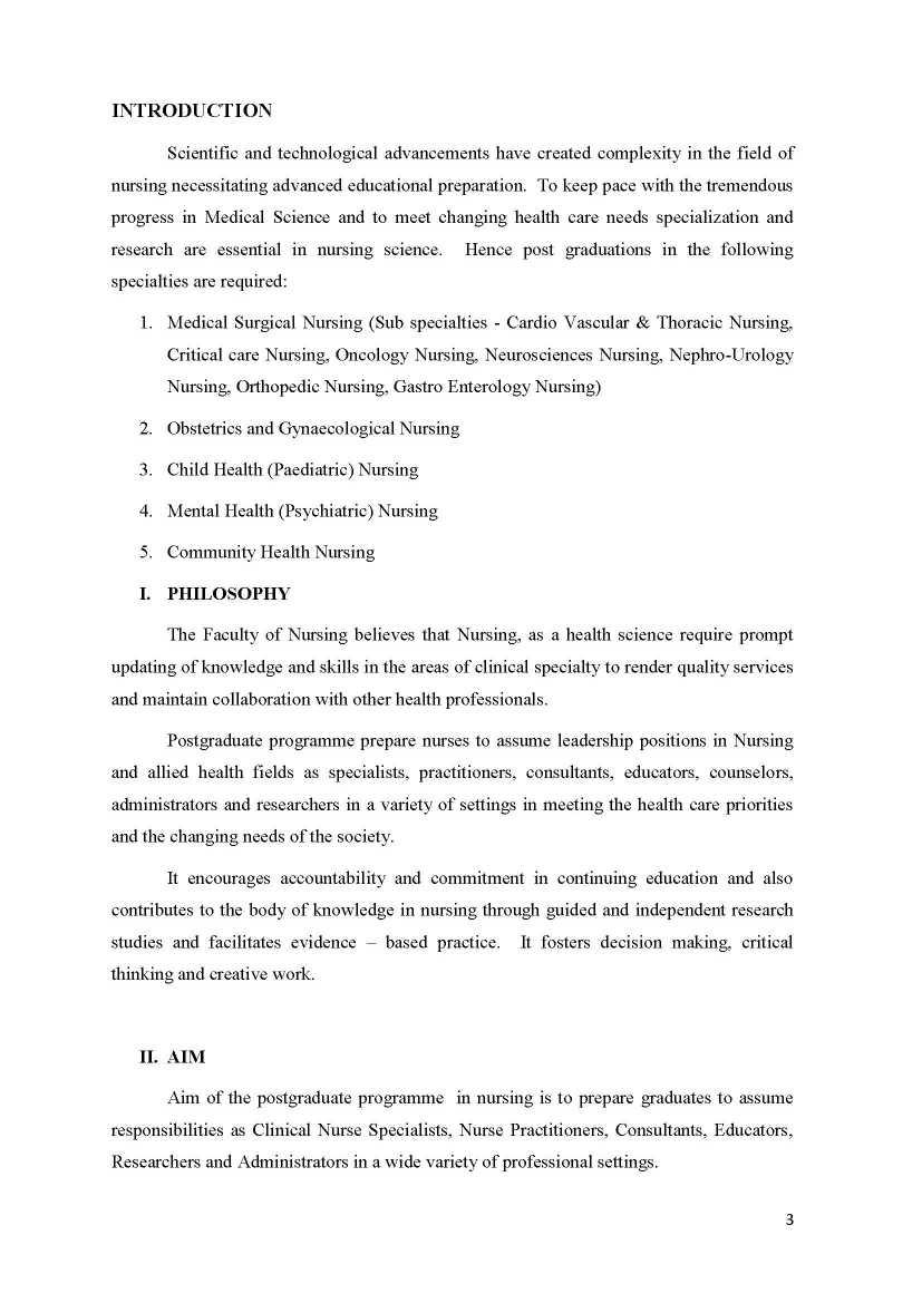 University of reading dissertation