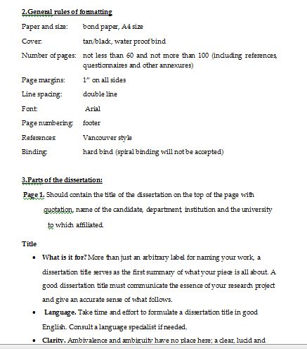 Paediatrics thesis topics how to write a compare and contrast essay about poems