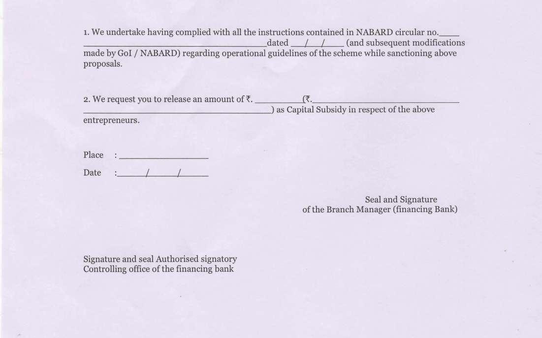 mb financial bank na address