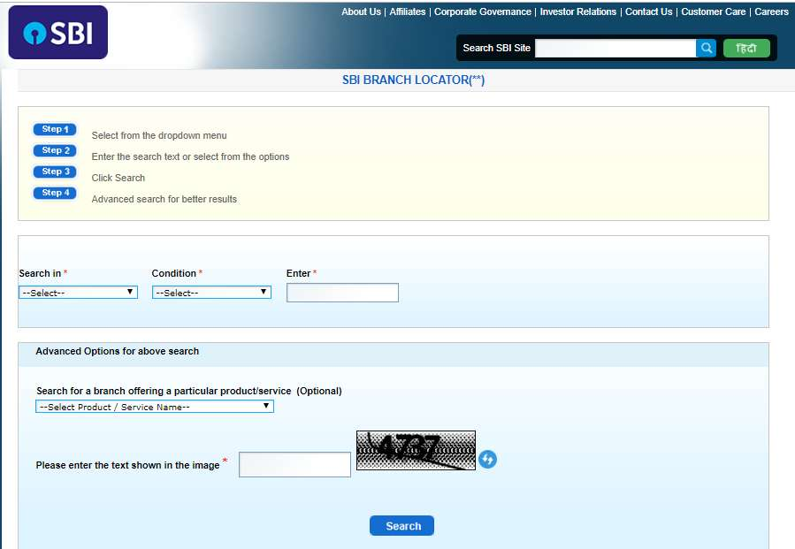 bank of india hyderabad overseas branch ifsc code